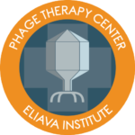 eliava_phage_therapy_center_georgia