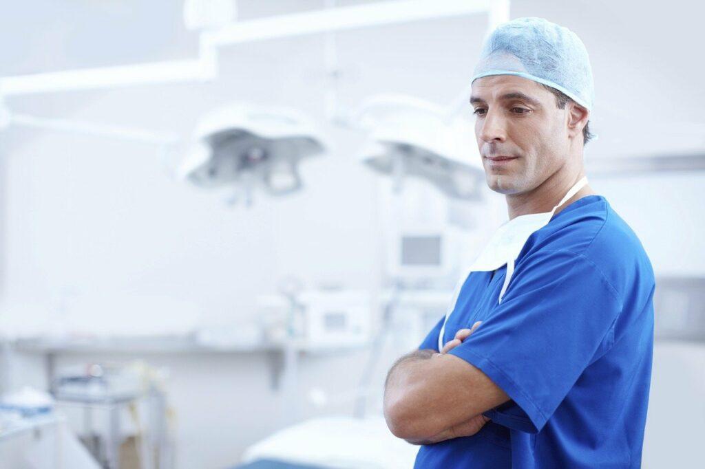 doctor, dentist, dental-1149149.jpg