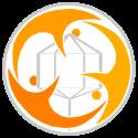 cropped-lbfagen_logo2-1.png